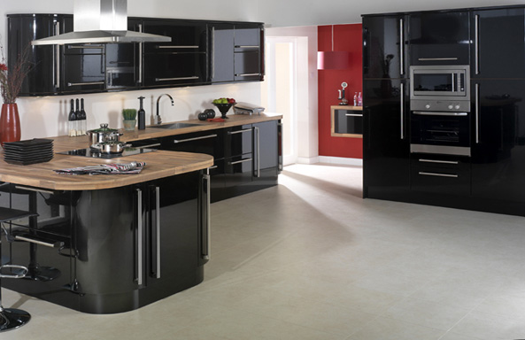 Kitchen Carcasses Suppliers Uk