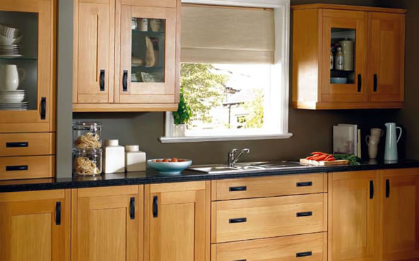 What exactly should you look for when buying a fitted kitchen?
