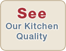 See Our Kitchen Quality